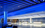 HYATT-RECEPTION-FINAL-150x96