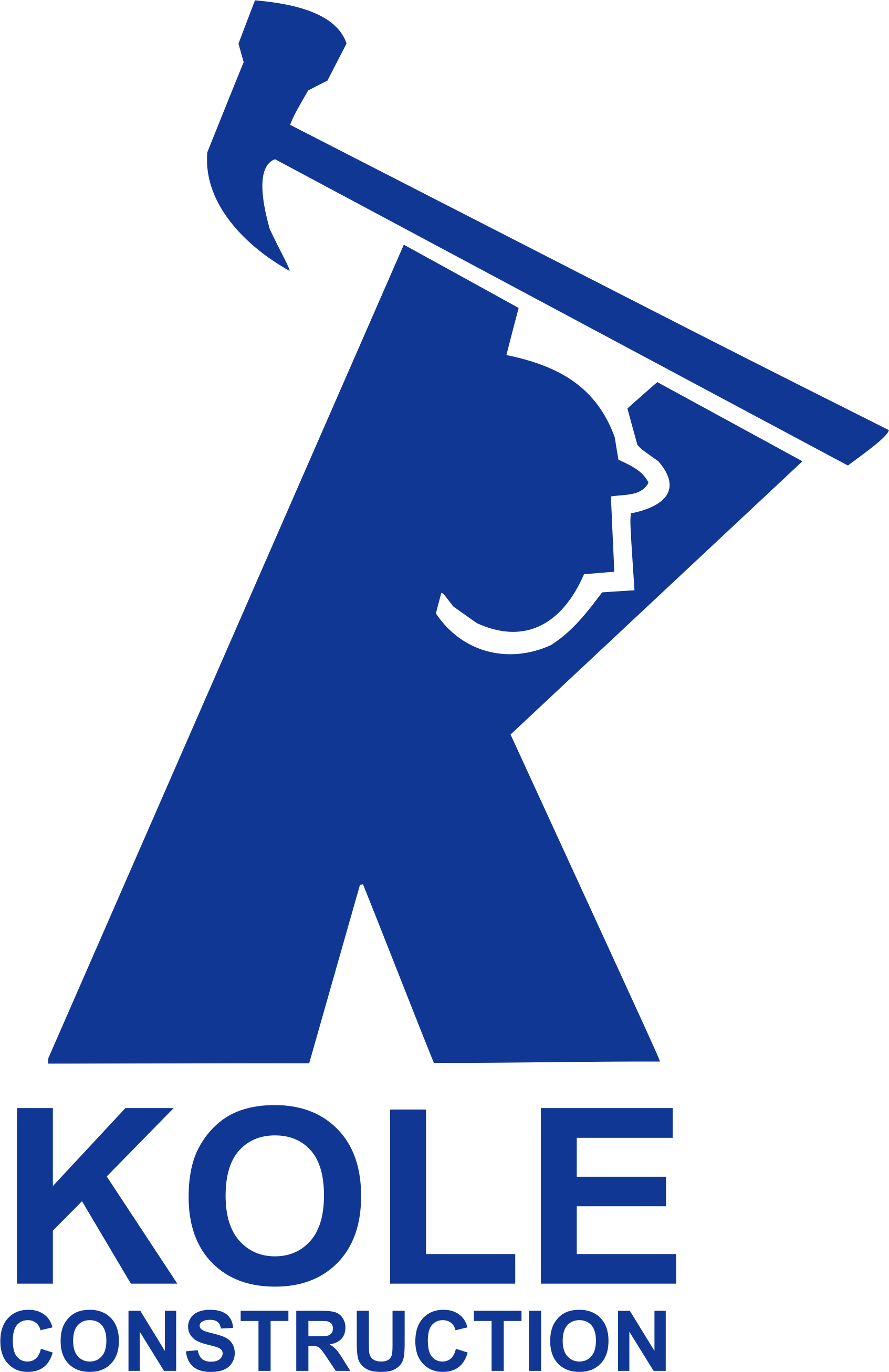 Kole Construction