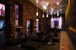 Radisson-Chicago-lobby